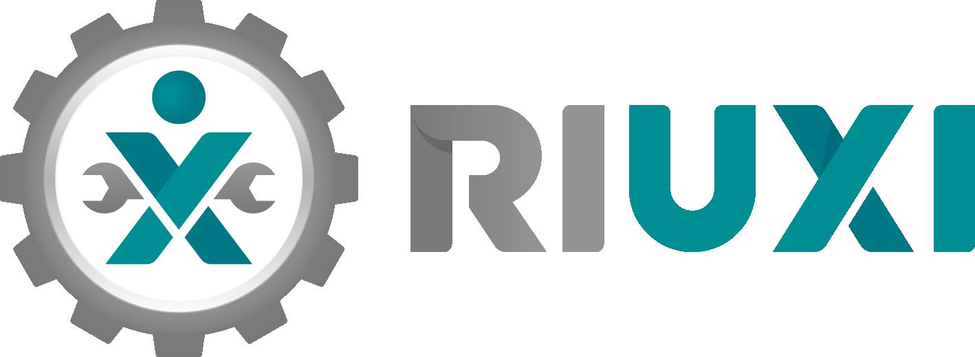RIUXI